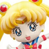 Bishoujo Senshi Sailor Moon Petit Chara Land ~Candy Make up~: Sailor Moon