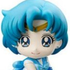 Bishoujo Senshi Sailor Moon Petit Chara Land ~Candy Make up~: Sailor Mercury