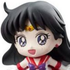 Bishoujo Senshi Sailor Moon Petit Chara Land ~Candy Make up~: Sailor Mars
