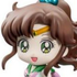 Bishoujo Senshi Sailor Moon Petit Chara Land ~Candy Make up~: Sailor Jupiter
