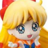 Bishoujo Senshi Sailor Moon Petit Chara Land ~Candy Make up~: Sailor Venus