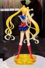 photo of Figuarts ZERO Sailor Moon