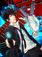 Psycho-Pass: New Edit