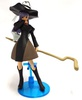 photo of SR Shining Tears Collection: Zenovia Hat Ver.