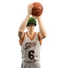 photo of Kuroko no Basket Figure Series Midorima Shintarou