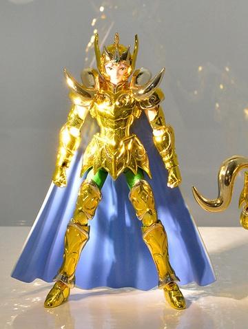 Rumeurs Saint Seiya : nouvelles figurines pour les 30 ans.... Saint.Cloth.Series.Rebirth_Aries.Mu-03-