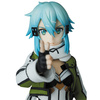 photo of Real Action Heroes No.698 Sinon