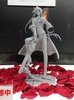 photo of ARTFX J Grell Sutcliff