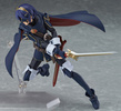 photo of figma Lucina