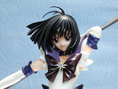 photo of Sailor Saturn