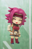 photo of chibi-arts Kouzuki Kallen