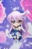 photo of chibi-arts Cure Moonlight