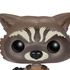 POP! MARVEL -GUARDIANS OF THE GALAXY-: ROCKET