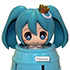 Pop-up Pirate TobiColle!!: Miku Hatsune