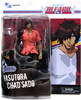 photo of Bleach Action Figure Series 2 Sado Yasutora