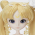 Pullip Princess Serenity Limited ver.