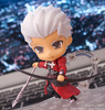 photo of Nendoroid Archer Super Movable Edition
