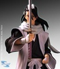 photo of Bleach Action Figure Series 3 Kuchiki Byakuya