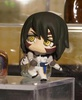photo of Petit Chara! Series Terra Formars: Alex Kandley Stewart