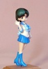 photo of Sailor Mercury
