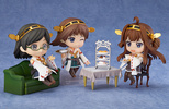 photo of Nendoroid Kongou