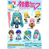 photo of Colorfull Collection Hatsune Miku: Miku Hatsune Negi burasaga ver.