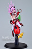 photo of Gathering Super Sonico Love Bomber Version