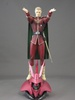 photo of Char Aznable