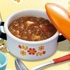 March Comes in Like a Lion Kawamoto Family's Dinner: Onei-chan tokusei curry