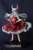 photo of Kamishirasawa Keine Hakutaku ver. (Limited Color)