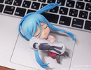 photo of Nendoroid Takao