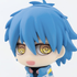 DRAMAtical Murder Trading Chimi Figure Collection: Aoba Seragaki