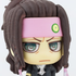 DRAMAtical Murder Trading Chimi Figure Collection: Mink