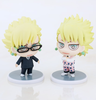 photo of DRAMAtical Murder Trading Chimi Figure Collection: Virus