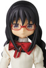 photo of Real Action Heroes No.695 MGM Akemi Homura School Uniform ver.