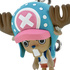 One Piece Pinched Mascot: Tony Tony Chopper Swing Ver.