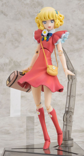 main photo of Gutto-kuru Figure Collection LunLun