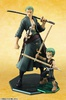 photo of Portrait Of Pirates CB-R2 Roronoa Zoro