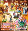 photo of Dragon Ball Kai Capsule Neo Battle Highlight: Goku & Baby Gohan