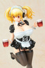photo of Super Pochaco Beer Maid Ver.