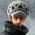 "Portrait Of Pirates ""Sailing Again"" Trafalgar Law"