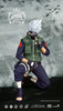 photo of Ninja Storm Kakashi