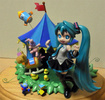 photo of Hatsune Miku Kodomo Domo no Kuni Ver.