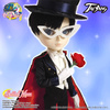 photo of Taeyang Tuxedo Mask