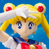 S.H.Figuarts Sailor Moon Original Anime Color Ver.