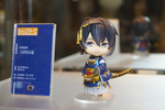 photo of Nendoroid Mikazuki Munechika