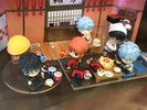 photo of Ichiban Kuji Gintama ~Delicious things are made of sugar and Mayo~: Sakata Gintoki Chibi Kyun-Chara Set