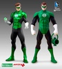 photo of DC Comics New 52 ARTFX+ Green Lantern