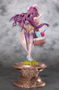photo of The Seven Deadly Sins Mammon Repaint ver.