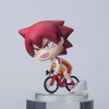 photo of Half-Size Yowamushi Pedal GRANDE ROAD DX vol.1: Naruko Shoukichi